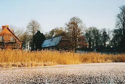 [Herbst in Wrechen]